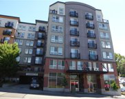 108 5th Ave S Unit 308, Seattle image