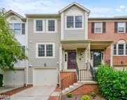 20431 IVYBRIDGE COURT, Montgomery Village image