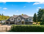 8630 SE 145TH  AVE, Happy Valley image