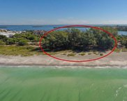 3515 Gulf Of Mexico Drive, Longboat Key image