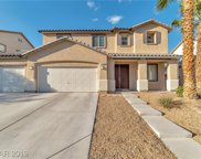 2264 DALTON RIDGE Court, North Las Vegas image