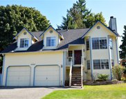 19705 6th Dr SE, Bothell image
