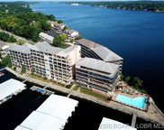106 Falls Point Drive Unit 1B, Lake Ozark image