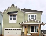 107 Daystrom Drive Unit Lot ON41, Greer image