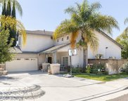 13134 Country Club Way, Whittier image
