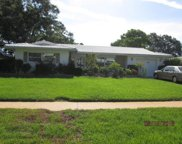 1387 Ambassador Drive, Clearwater image