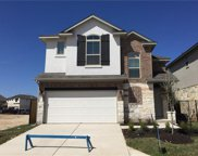 3240 Whitestone Blvd Unit 2, Cedar Park image