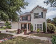 5 Grayling Court, Simpsonville image