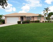 3539 Saint Florent Court, Punta Gorda image