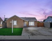 150 East Birch Street, Oxnard image