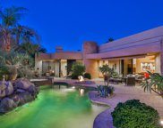 8 Ambassador Circle, Rancho Mirage image