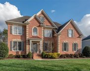 6614  Latta Springs Circle, Huntersville image