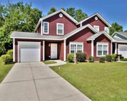 270 Country Manor Drive Unit B, Conway image
