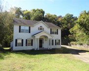 121 Seabrook, Chesterfield image