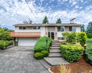 1959 Orchard Dr NW, Olympia image
