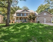 7030 Forest Drive, Johnston image