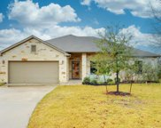 301 Valley Oaks Loop, Georgetown image