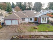 11013 NW 17th  AVE, Vancouver image