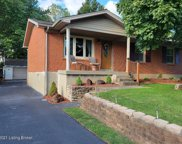6107 Lynnchester Dr, Louisville image