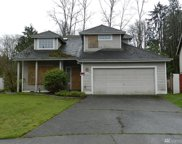 5905 70th Ave NE, Marysville image