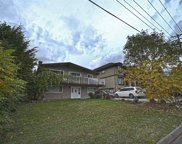 198 W Windsor Road, North Vancouver image