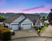 14815 155th St Ct E, Orting image