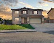 9141     San Luis Obispo Lane, Riverside image