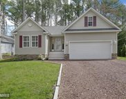 23 CAMELOT CIRCLE, Ocean Pines image