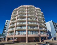 202 70th Ave. N Unit 701, Myrtle Beach image