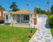571  Toolen Pl, Pasadena image