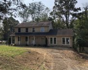 14222 Winchester Rd, North Huntingdon image
