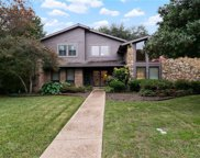 7618 Dunoon Avenue, Dallas image