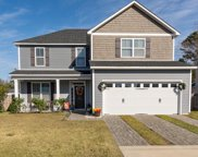 1121 Whispering Doe Drive, Wilmington image