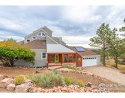 4804 Deer Trail Ct, Fort Collins image