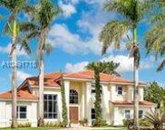15615 Sw 42nd Ter, Miami image