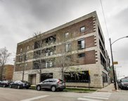 1611 North Bell Avenue Unit 3S, Chicago image