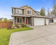 518 85th Dr SE, Lake Stevens image