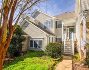 151 Creekshire Crescent, Newport News Denbigh North image