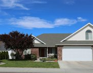 2563 Joshua Way, Twin Falls image