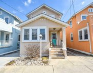 125 N Wyoming Ave, Ventnor image