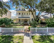 2804 Old Bayshore Way, Tampa image