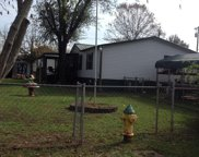 806 Willowview Dr, Lavergne image