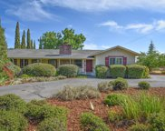 5029 Coombsville Road, Napa image