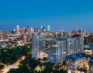 3401 Lee Parkway Unit 2204, Dallas image