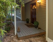 3015 Cowgill Ave, Bellingham image