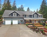 5905 68th St NW, Gig Harbor image
