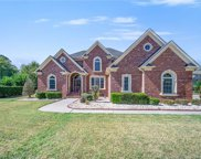 3004  Laurie Court, Gastonia image
