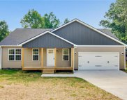 5998 Weant Road, Archdale image