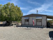 3778 Desert View Drive, Thermal image