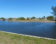 915 W Cape Estates CIR, Cape Coral image